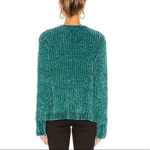 Sweaters - Oversized Chunky Sweater